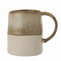 Bild von Heather Henkelbecher Tasse Bloomingville